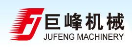 Jufeng Machinery